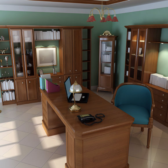 professional office furniture